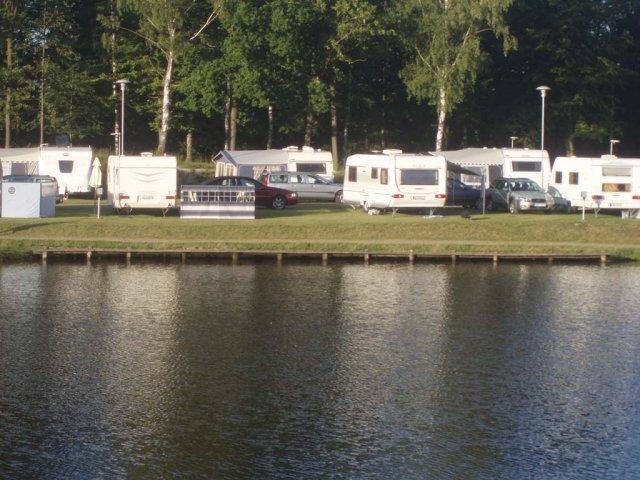 Röstånga Camping & Bad
