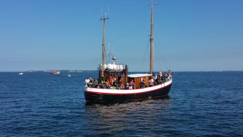 Landskrona Boats – Landskronabåtarna